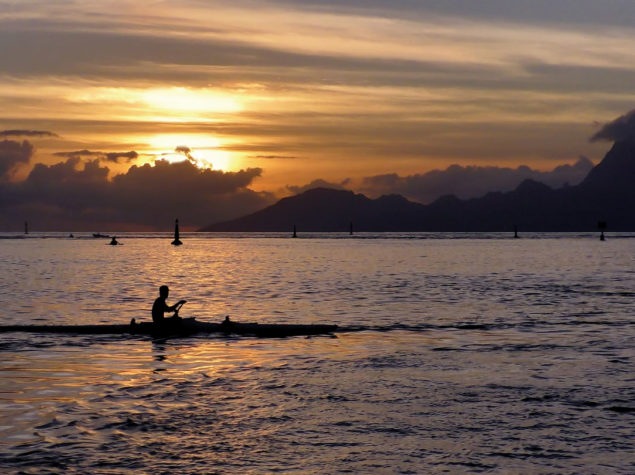 S2380022-16x9-Tahitian-Fishing Manava
